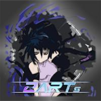 ZARTs (App เกมส์ต่อสู้เทิร์นเบส ฝีมือคนไทย)