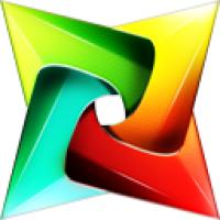 Winja (โปรแกรม Winja สแกนไฟล์ กำจัดไวรัส ฟรี)