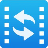 Video Converter Studio (โปรแกรมแปลงไฟล์วีดีโอครบทุกนามสกุล)