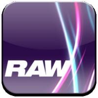 RAWMagic Lite (โปรแกรม RAWMagic Lite แปลงไฟล์วีดีโอ RAW จาก Magic Lantern บน Mac)