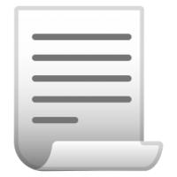 Print Document Transfer Ownership (โปรแกรมพิมพ์เอกสารงานโอนกรรมสิทธิ์)