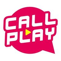 Callplay (App วิดีโอคอล หาเพื่อน หาแฟน แบบส่วนตัว 1-1)