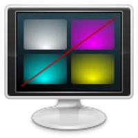 SmartPSS (โปรแกรม SmartPSS ดูกล้องวงจรปิด IP Camera ฟรี)