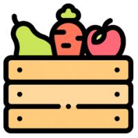 Restaurant Ordering System (App ร้านอาหาร รับออเดอร์อาหารผ่านมือถือ ฟรี)