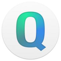 Quick Colour Picker (โปรแกรม Quick Colour Picker เลือกสีทันใจ ผ่านเมนูบาร์ บน Mac)