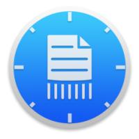 Old File Remover (โปรแกรม Old File Remover เครื่องมือลบไฟล์เก่า บน Mac)