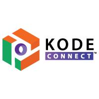 KODE CONNECT (โปรแกรม KODE CONNECT ควบคุมคอมระยะไกล ใช้ฟรี)