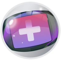 OS Cleaner (โปรแกรม OS Cleaner ทำความสะอาดเครื่อง ลบไฟล์ขยะ บน Mac)