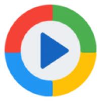 SanVideo (โปรแกรม SanVideo โหลดวีดีโอจาก YouTube ฟรี)