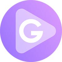 Apower GIF Maker (โปรแกรมทำภาพเคลื่อนไหว GIF แบบง่ายๆ ใช้ฟรี)