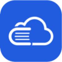 SanPDF (โปรแกรม SanPDF แปลงไฟล์เอกสาร PDF แบบครบวงจร ฟรี)