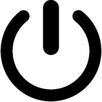 NPowerTray (โปรแกรม NPowerTray ตั้งเวลาปิดเครื่อง รีสตาร์ท PC ล่วงหน้า)
