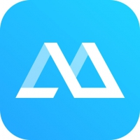 ApowerMirror (App แชร์ภาพหน้าจอมือถือ Android/iOS เข้า PC ผ่าน Wi-Fi ฟรี)