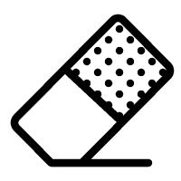 Remove Watermark (โปรแกรม Remove Watermark ลบลายน้ำออกจากรูปภาพและวีดีโอ ฟรี)