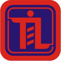 ThongLor (ระบบจองคิวช่างตัดผม ช่างแต่งหน้า ส่งตรงถึงบ้าน ผ่าน Line)