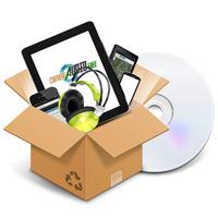 Free Mp3 Trimmer (โปรแกรมตัดเพลง ตัดเสียง MP3 ที่ตัดพร้อมกันได้หลายไฟล์)
