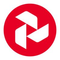 Dynamo (โปรแกรม Dynamo กดข้ามโฆษณา เร่งเวลาวีดีโอ บนเว็บ สำหรับ Mac)
