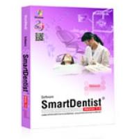 Smart Dentist Network (โปรแกรม Smart Dentist Network คลินิกทันตแพทย์ คลินิกหมอฟัน)