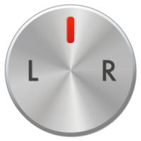 Balance Lock (โปรแกรม Balance Lock ปรับเสียงหูฟัง ลำโพงให้บาลานซ์ บน Mac)
