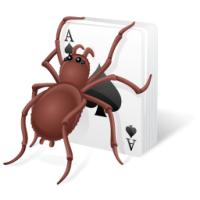 Free Spider Solitaire 2018 (เกมส์ไพ่แมงมุมบน PC ฟรี)