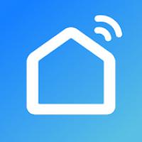Smart Life (แอปฯ Smart Life รีโมทควบคุมอุปกรณ์อัจฉริยะภายในบ้าน ในตัวเดียว)