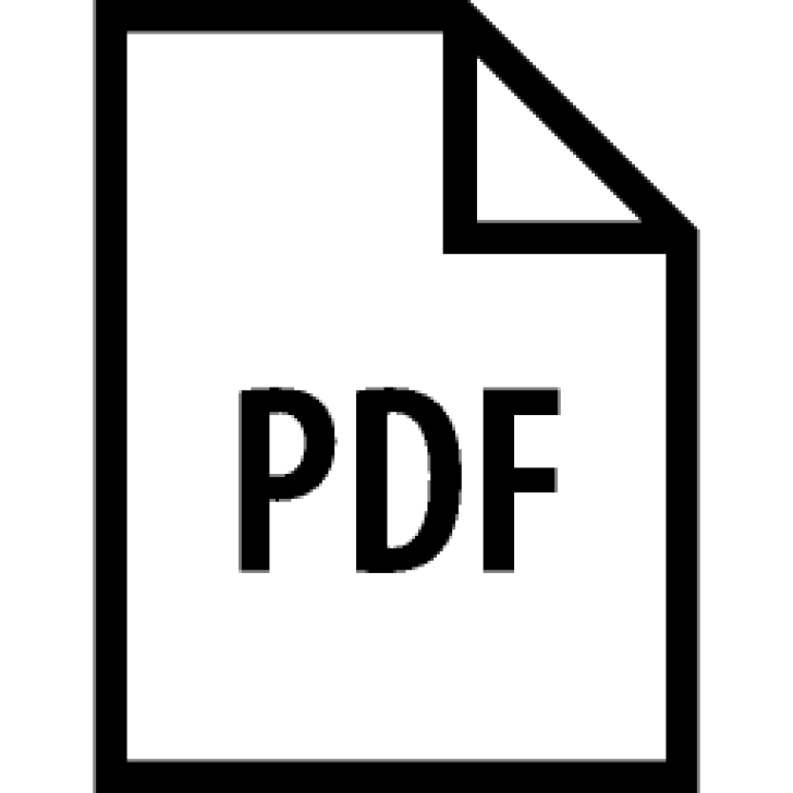 Free PDF Reader (โปรแกรมเปิดดูไฟล์ PDF บน PC ใช้ฟรี)