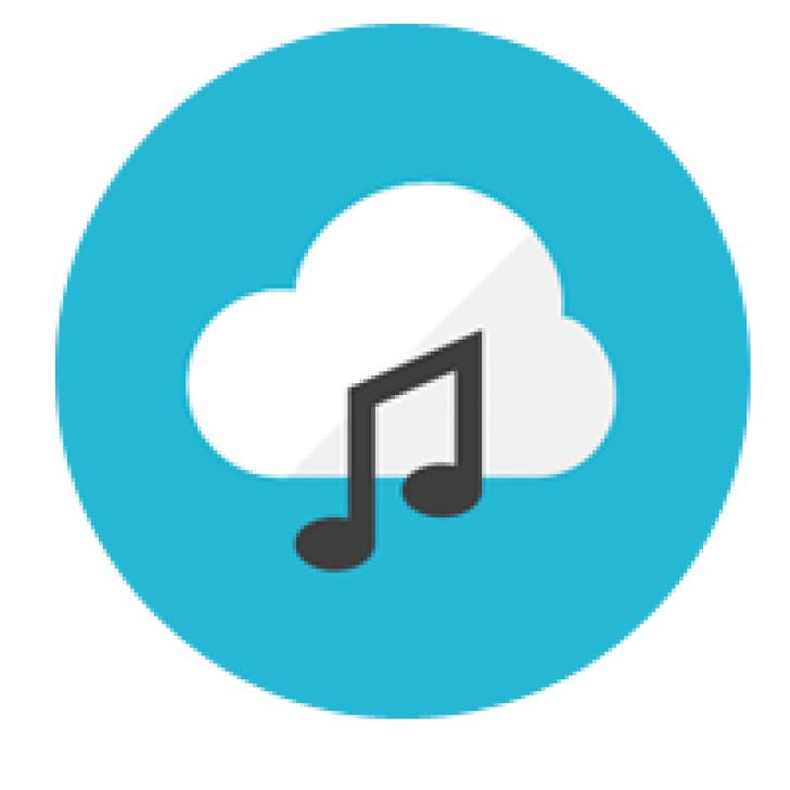 FLAC To MP3 Mac (โปรแกรมแปลงไฟล์เสียง FLAC เป็น MP3 บนเครื่อง Mac)