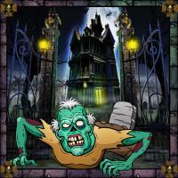 Infinite Horror Doors Escape (เกมส์ฝึกสมอง หนีเอาตัวรอดจากเหตุการณ์สุดสะพรึง)