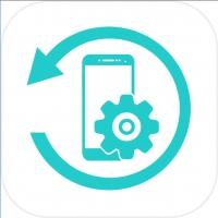 Apowersoft Phone Manager (จัดการข้อมูลมือถือ Android และ มือถือ iOS)
