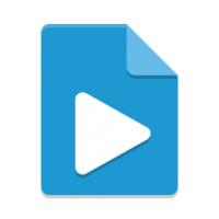 MPCPLed (โปรแกรม MPCPLed สร้างและแก้ Playlist ของไฟล์ MPCPL ฟรี)
