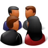 Training Management Systems (โปรแกรมบันทึกประวัติอบรม ออกเกียรติบัตรได้ มีรายงานค่าใช้จ่าย)