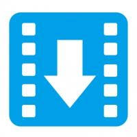 4K Video Downloader (โปรแกรมช่วยดาวน์โหลดวีดีโอ 4K จาก YouTube สำหรับ PC และ Mac)