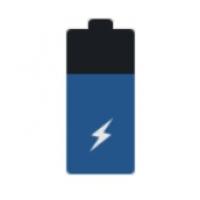 Smarter Battery (โปรแกรม Smarter Battery เช็คประสิทธิภาพแบตเตอรี่ Notebook)