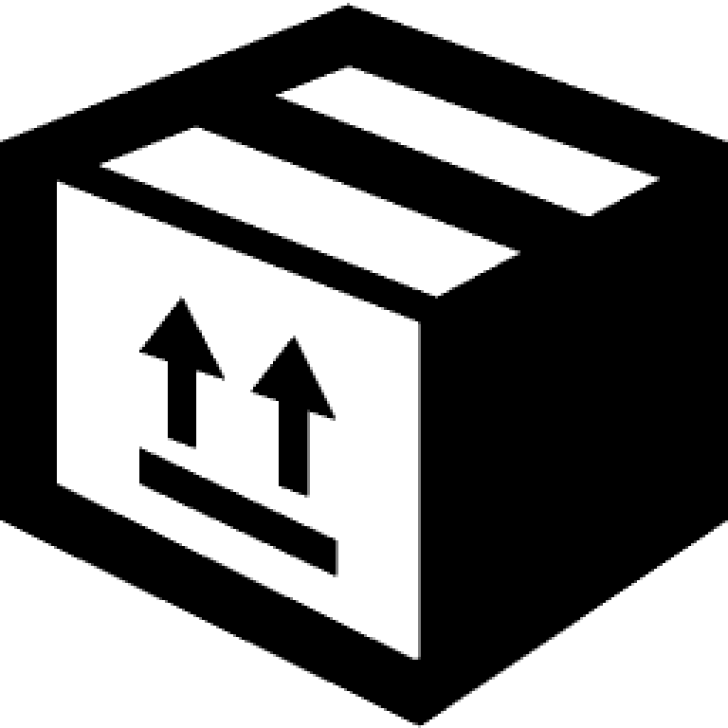 T3WMS (โปรแกรม T3WMS บริหารจัดการคลังสินค้า)