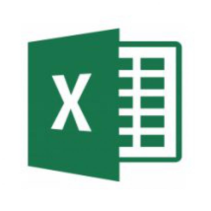 Free Excel Viewer (โปรแกรมเปิดดูไฟล์ Excel ฟรี)