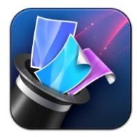Spews (โปรแกรม Spews ตั้งเวลาเปลี่ยนภาพ Wallpaper แบบอัตโนมัติ ฟรี)
