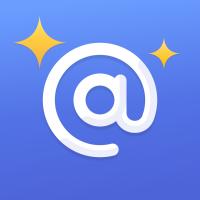 Clean Email (โปรแกรมอ่านอีเมล จัดการอีเมล บน Mac ฟรี)