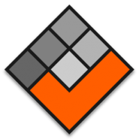SheetPlanner (โปรแกรม SheetPlanner สร้างแผนตารางชีวิต ข้อมูลประจำวัน บน Mac)