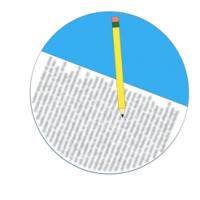 StoryIdea (โปรแกรม StoryIdea สุ่มไอเดีย เสนอเรื่องราว ผสมเรื่องใหม่ๆ บน Mac)