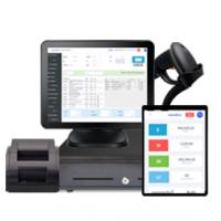 E-POSshop (ระบบจัดการหน้าร้าน ขายหน้าร้าน Online ขายสินค้าผ่านเน็ต)