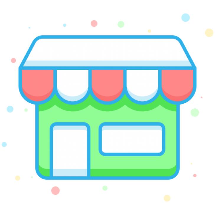 Nanosoft Free Cafe.NET (โปรแกรมร้านอาหาร เวอร์ชันแจกฟรี)