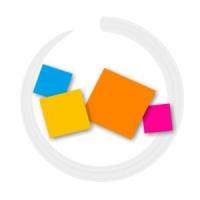 ShapeX (โปรแกรมแต่งรูป ShapeX รวมรูปภาพ สร้างภาพเป็นรูปร่างต่างๆ สวย ใช้ฟรี)