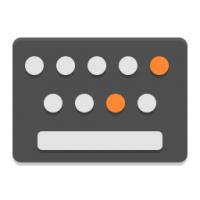 MPH (โปรแกรม MPH เพิ่มปุ่มลัด Hotkeys ให้โปรแกรมดูหนังต่างๆ)