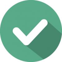 Tray Host Checker (โปรแกรมตรวจสอบ IP หรือ Host ว่าล่ม หรือยังอยู่ หรือไม่)