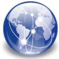 ZeroNet Filesharing Tool (โปรแกรมแชร์ไฟล์ สะดวก ปลอดภัย ใช้ฟรี)