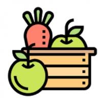Point Of Sale (App ขายสินค้าหน้าร้าน ผ่านมือถือ สะดวก ใช้ง่าย)