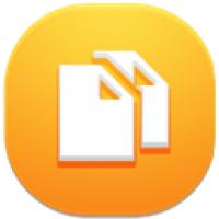 Duplicate File Eraser (โปรแกรมลบไฟล์ซ้ำ ลบไฟล์ที่ชื่อเหมือนกัน ฟรี)