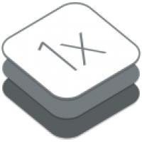 Multiplication Table (โปรแกรม สูตรคูณ ฝึกคูณเลข ฟรี)