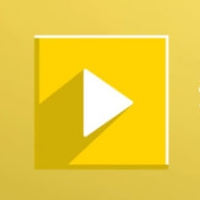 Icecream Video Editor (โปรแกรม Icecream Video Editor ตัดต่อวีดีโออย่างง่าย หน้าตาสวยงาม ใช้ฟรี)