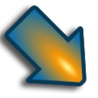 DownThemAll (โปรแกรมส่วนเสริม Extension ช่วยดาวน์โหลดผ่านเว็บเบราว์เซอร์)
